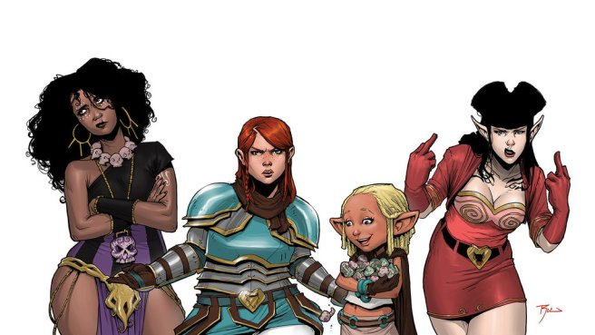 rat_queens_by_johnnyrocwell-d76vd7g